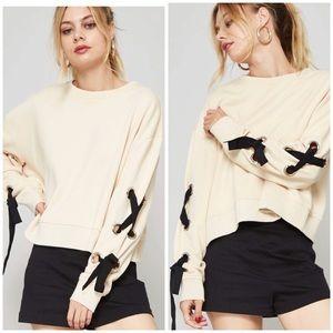 Fashion BohoLoco Tops - ❗️ARRIVED❗️LIMITED STOCK❗️